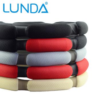 LUNDA, sandwich materials, the steering wheel, steering wheel set free shipping