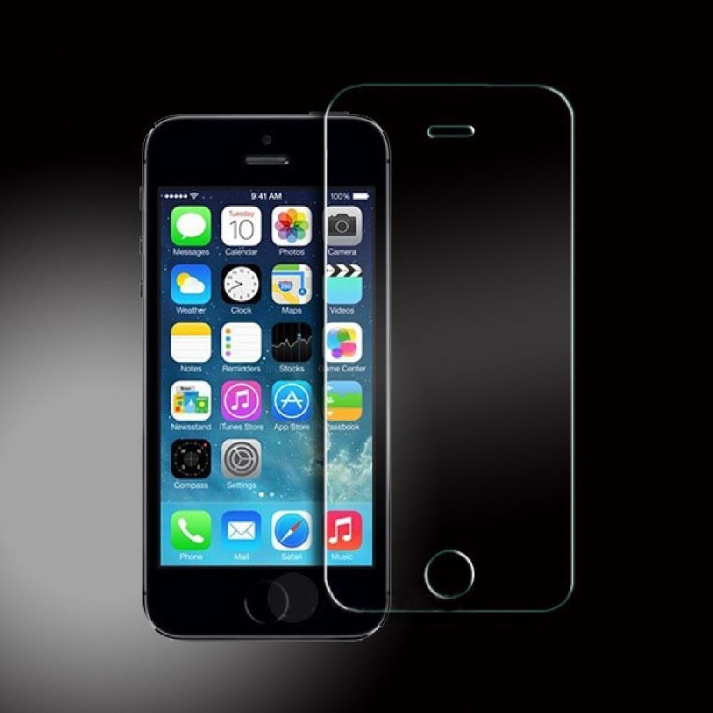Инструкция к телефону apple