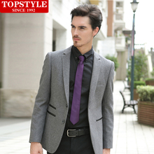 Arrival Mens Suit Jacket