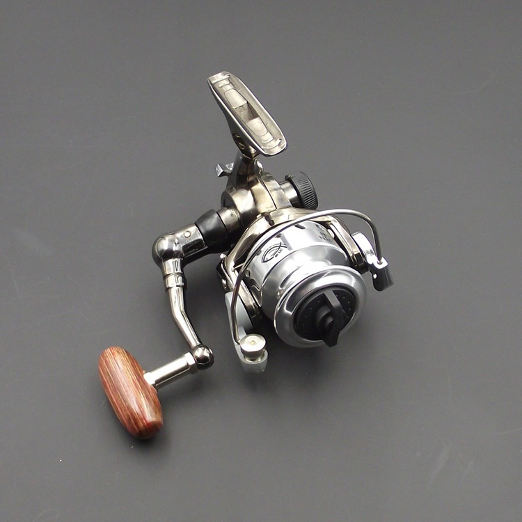 Pesca Baitcasting Reel free Shipping Mn100 The Smallest Mini All Metal Wheel Reel Ice Fishing Chakras Spinning Vessels China(China (Mainland))
