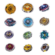 1pcs Sample Retail Beyblade Metal Fusion 4D Set BB108 BB118 Kid Game Toys Children Christmas Gift Without Original Packaging S50(China (Mainland))