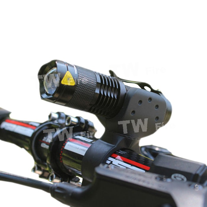 Фара для велосипеда 10set/cree Q5 5