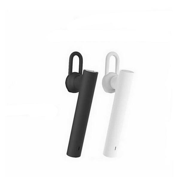 Original Xiaomi Wireless Business Bluetooth Headset Bests Headphones Earphone iF Design Award Weight 6.5g fones de ouvido <br><br>Aliexpress