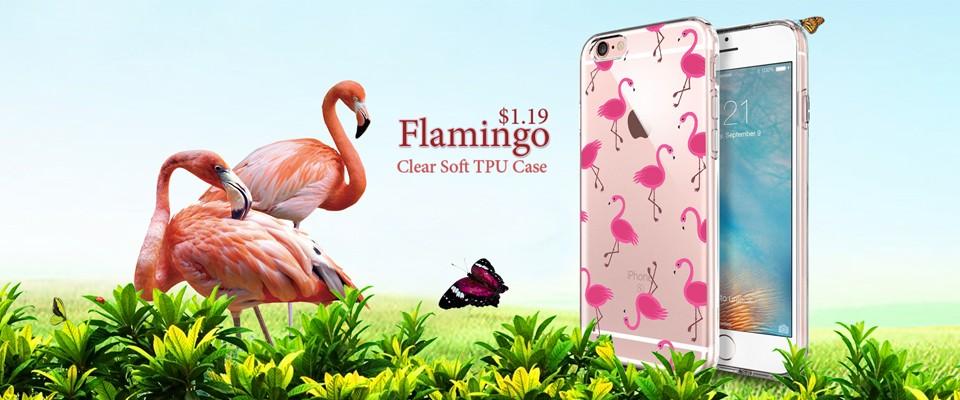 03Flamingo960400