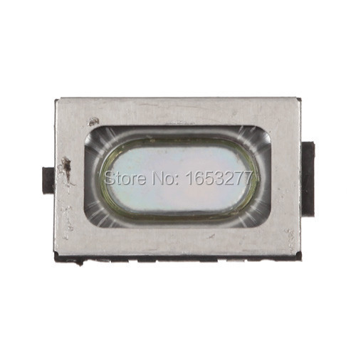 Free shipping for OEM Earpiece Speaker Replacement for Sony Xperia Z C6603 L36h(China (Mainland))