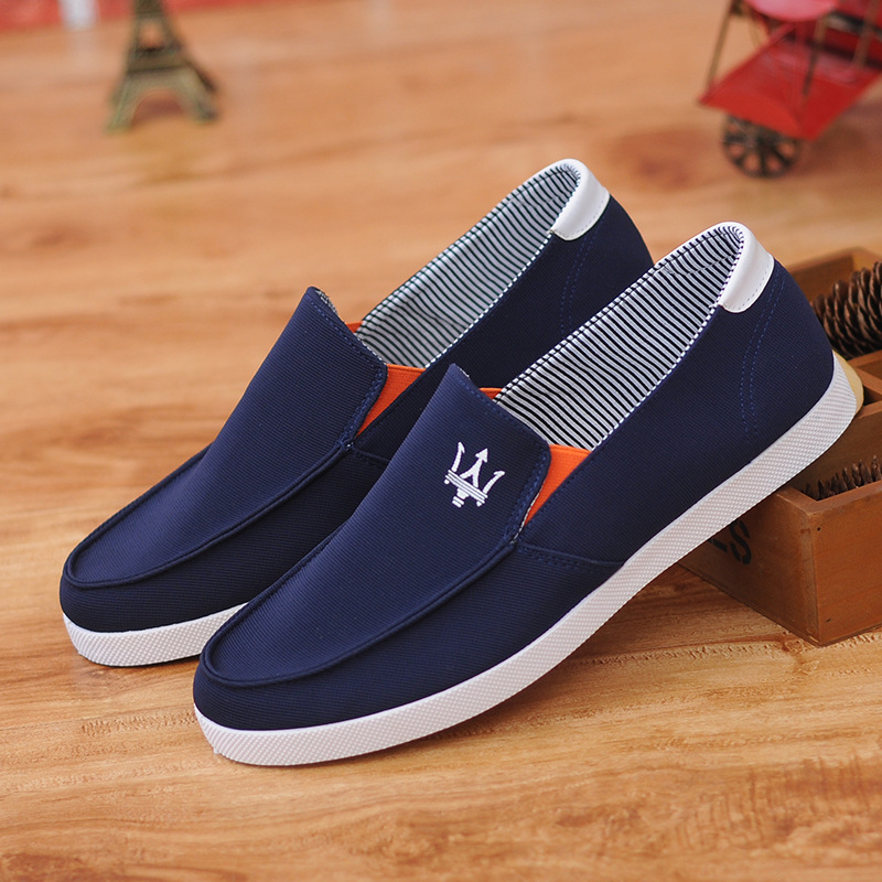 2016 fashion men casual shoes comfortable spring men shoes,quality shoes men,brand lace up mujer wholesale price shoe(China (Mainland))