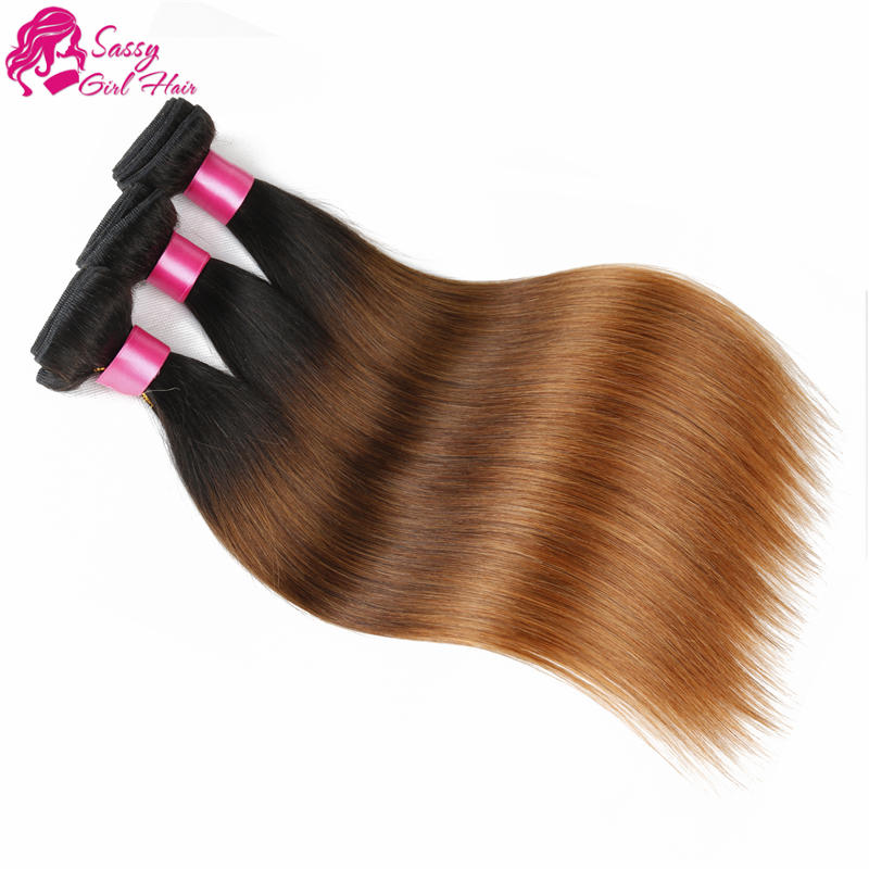 Unprocessed 7a 3 Bundles Brazillian Straight Hair Cheap Straight Human Hair Bundles Virgin Brazilian Hair Bundle Deals Straight<br><br>Aliexpress