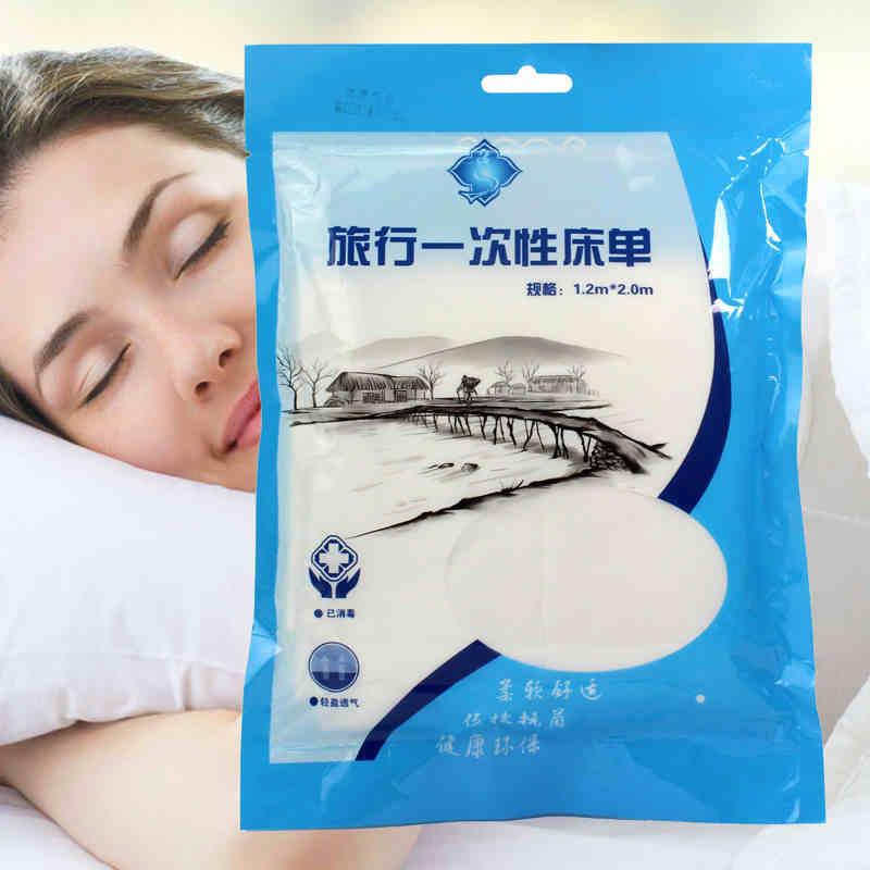 Disposable Sheets For Hotels: Online Kopen Wholesale Wegwerp Lakens Uit China Wegwerp
