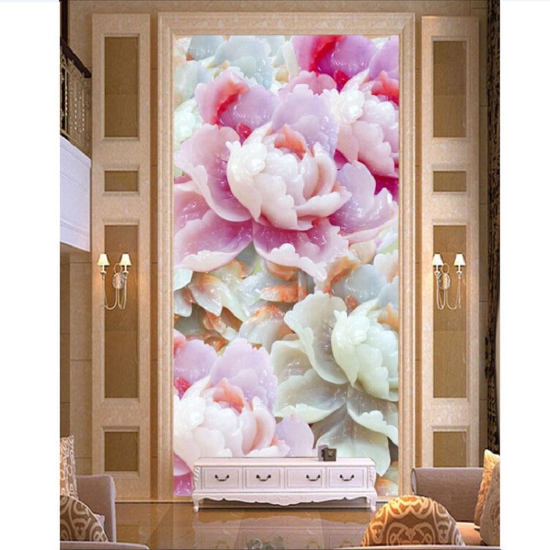 pivoine dessins achetez des lots petit prix pivoine dessins en provenance de fournisseurs. Black Bedroom Furniture Sets. Home Design Ideas