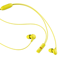 2016 in ear headphones bluetooth earphone audifonos bluetooth 4 1 for android ios Phone and Other