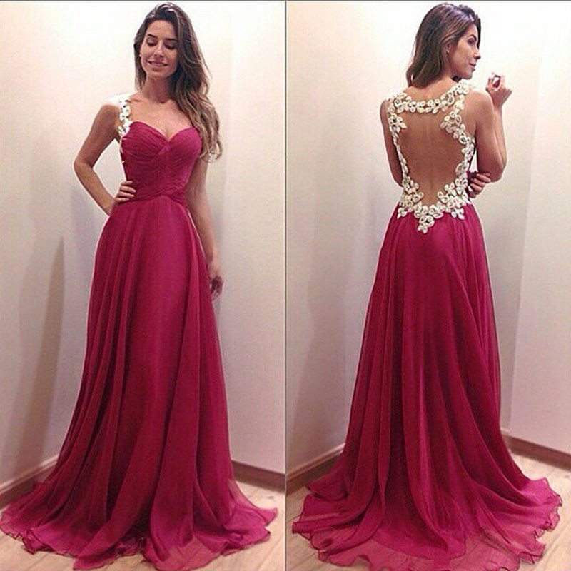 Женское платье 2015 Vestido v/feida Feida0115 женские чулки 1 feida feida0115