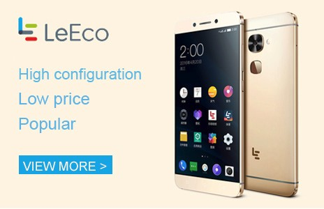 Original Huawei Honor 5 Smartphone VoLTE 4G Mobile Phone Cell phones 5.0 inch MTK6735 Quad Core Android 5.1 2GB RAM 16GB ROM
