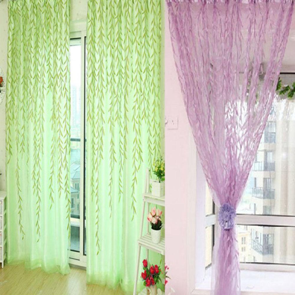 Tende per finestre piccole perfect tende per interni finestre piccole tende per cucine for - Tende per piccole finestre ...