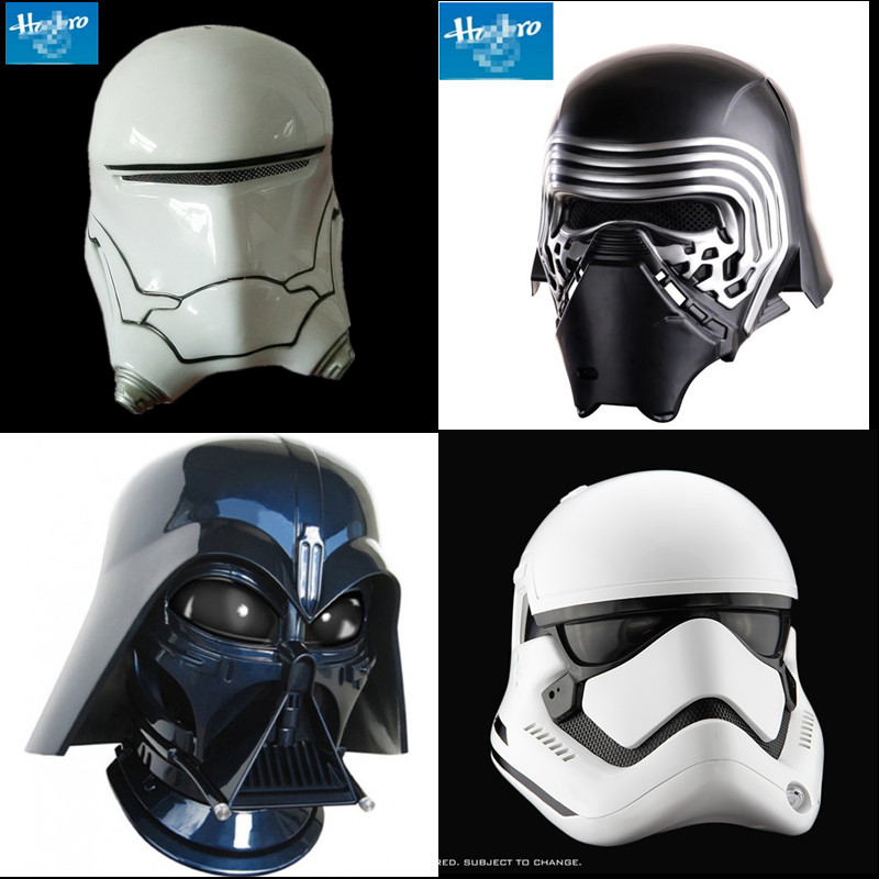 star wars helmet stormtrooper helmet mask darth vader. Black Bedroom Furniture Sets. Home Design Ideas