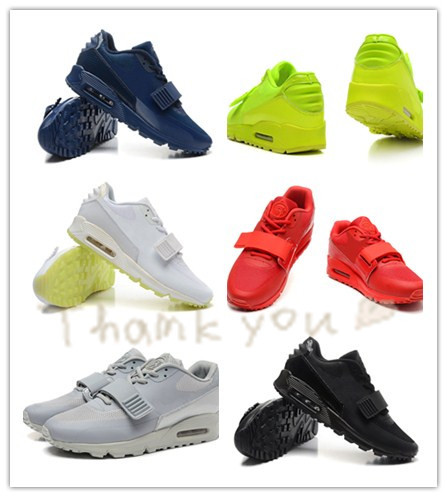 free shipping fashion men and womens running shoes more