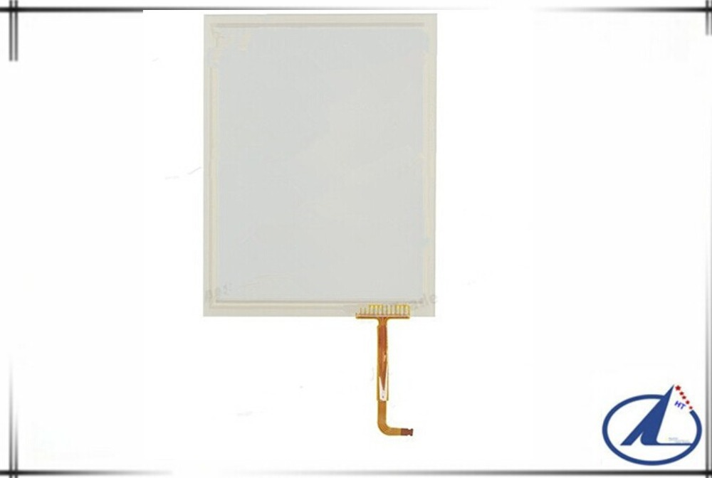 Digitizers touch screen for Intermec CN70 CK70 CK71 long flex cable type(China (Mainland))