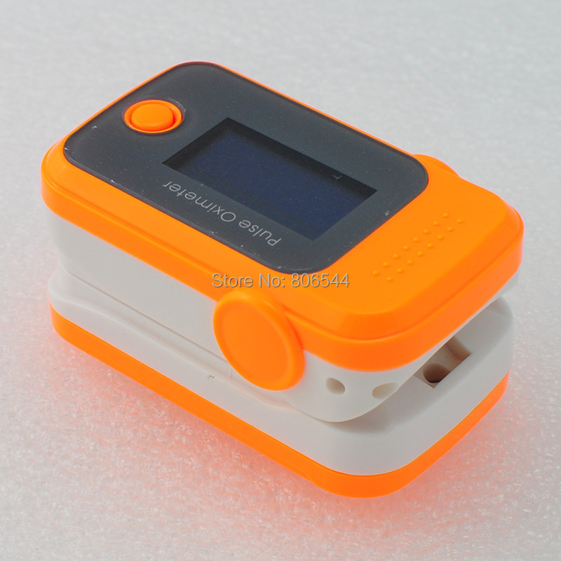 CE FDA OLED Health care Fingertip Pulse Oximeter Blood Oxygen SPO2 PR saturation oximetro monitors orange JD-36 retail box  CE FDA OLED Health care Fingertip Pulse Oximeter Blood Oxygen SPO2 PR saturation oximetro monitors orange JD-36 retail box  CE FDA OLED Health care Fingertip Pulse Oximeter Blood Oxygen SPO2 PR saturation oximetro monitors orange JD-36 retail box  CE FDA OLED Health care Fingertip Pulse Oximeter Blood Oxygen SPO2 PR saturation oximetro monitors orange JD-36 retail box  CE FDA OLED Health care Fingertip Pulse Oximeter Blood Oxygen SPO2 PR saturation oximetro monitors orange JD-36 retail box  CE FDA OLED Health care Fingertip Pulse Oximeter Blood Oxygen SPO2 PR saturation oximetro monitors orange JD-36 retail box  CE FDA OLED Health care Fingertip Pulse Oximeter Blood Oxygen SPO2 PR saturation oximetro monitors orange JD-36 retail box  CE FDA OLED Health care Fingertip Pulse Oximeter Blood Oxygen SPO2 PR saturation oximetro monitors orange JD-36 retail box  CE FDA OLED Health care Fingertip Pulse Oximeter Blood Oxygen SPO2 PR saturation oximetro monitors orange JD-36 retail box  CE FDA OLED Health care Fingertip Pulse Oximeter Blood Oxygen SPO2 PR saturation oximetro monitors orange JD-36 retail box  CE FDA OLED Health care Fingertip Pulse Oximeter Blood Oxygen SPO2 PR saturation oximetro monitors orange JD-36 retail box  CE FDA OLED Health care Fingertip Pulse Oximeter Blood Oxygen SPO2 PR saturation oximetro monitors orange JD-36 retail box