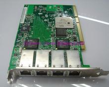 Intel 4 gigabit network card fw82546eb intel