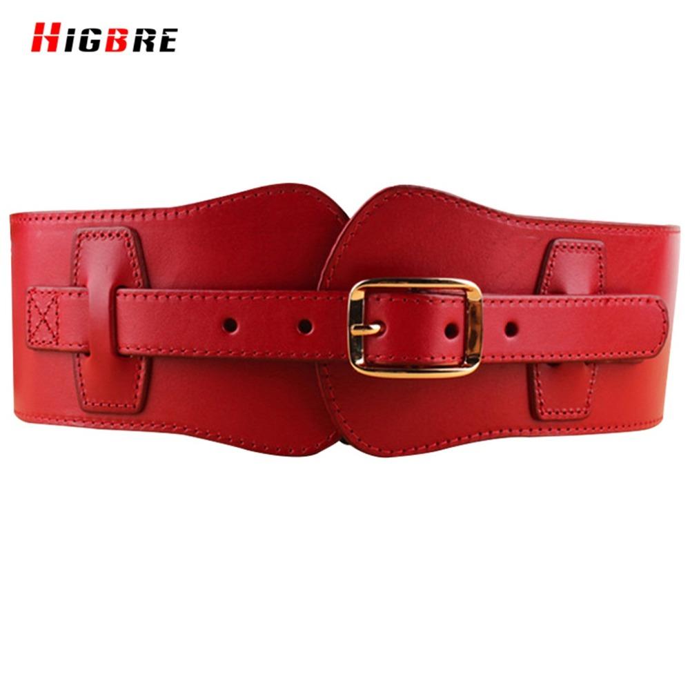 get cheap wide belts aliexpress
