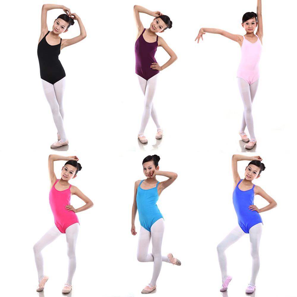 одежда для балета YRDHK  123456
