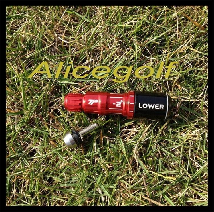 клюшка для гольфа 2015 R15 335 R1 SLDR