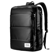 Buy Light Weight Laptop Backpack 15 Inch Notebook Computer Student Laptop Backpack Business Trip Travel Laptop Backpack for $47.99 in AliExpress store