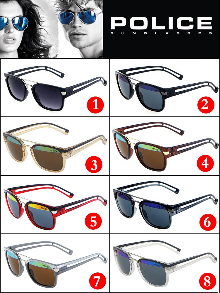 2015 New TechnoMarine DIMITRI RAVE Sunglasses Sports Cycling Outdoor Sun Glasses Eyeglasses Men UV400 Oculos De Sol Masculino(China (Mainland))