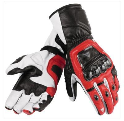 Free SHIPPING denis motorcycle gloves racing gloves Motorcycle riding gloves Carbon fiber gloves 5 color(China (Mainland))
