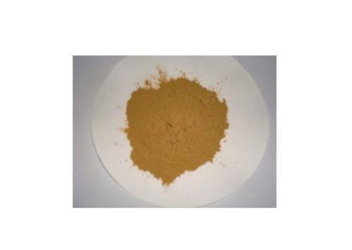 Оптовая Cyanotis Ecdysone экстракт порошка чистой и сильной 98% Ecdysterone ECDYSONE 100Gram, поддерживает мышечный рост,
