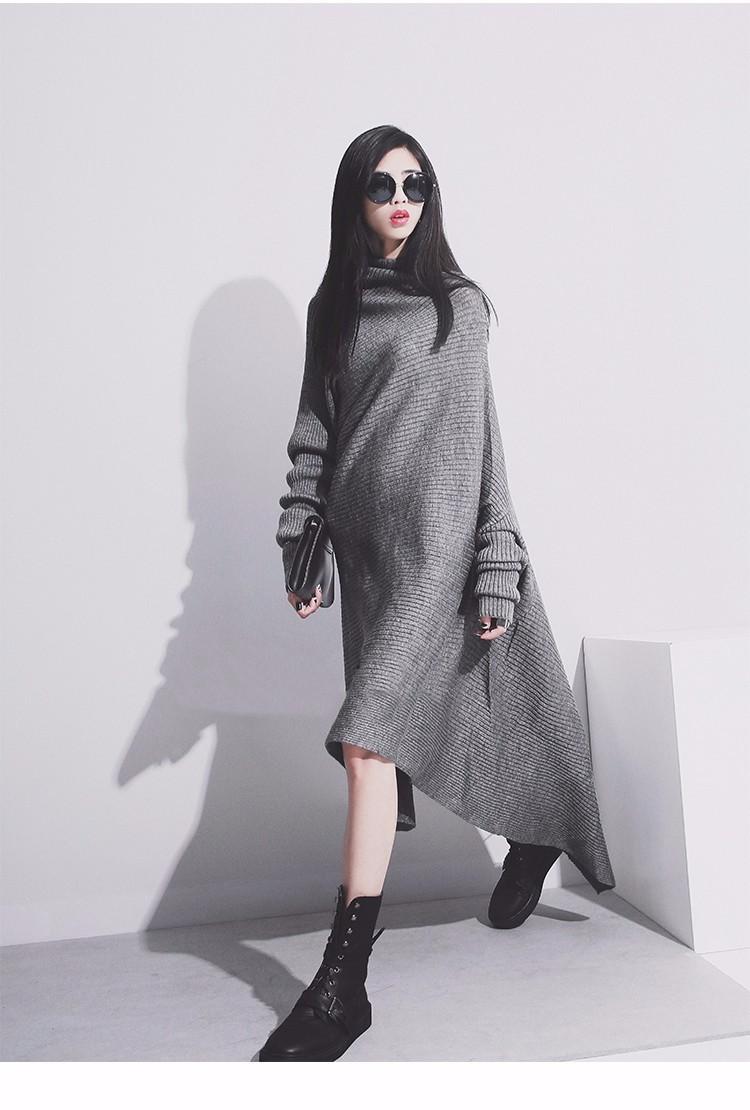 dress 1803 14