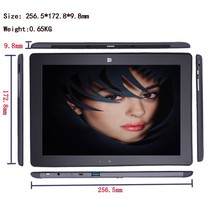 Original talk Quad Core intel Tablet pc 1 8 GHz 10 1 IPS 1280x800 windows 8