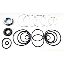 Buy Lion Power Steering Repair Kits Gasket Vw Passat b2 Stn200 Zf 7881633006 for $15.05 in AliExpress store