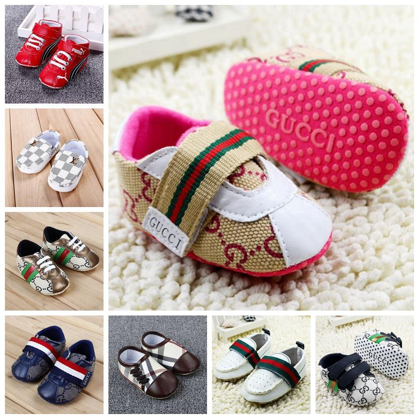 Soft Sole Toddler Shoes Comfortable Breathable Baby Shoes Fashionable Style Lovely Appearance Infant Shoes 2015(China (Mainland))