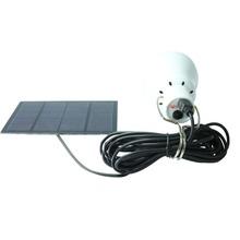 Открытый Лагерь Свет Portable Solar Power LED Лампы Наружного Освещения Палатки Рыбалка Лампы BS