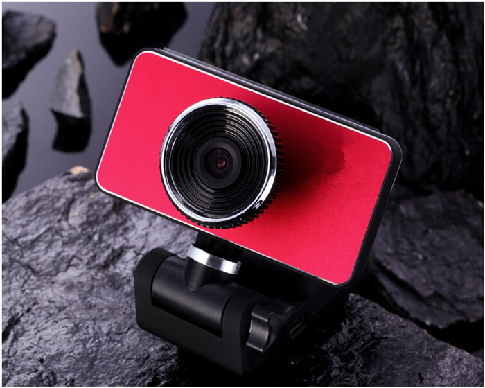 2.7 inch 13 million pixels outside support voice and manual car camera hd DVR Free shipping(China (Mainland))