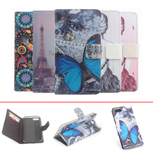 Buy High Luxury Case Apple iPhone 7 Flip Cover Case Card Slot iPhone7 i7 Wallet Cover Case Phone Cellphone Case for $6.79 in AliExpress store