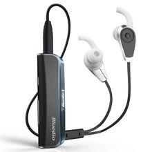 2015 New Headphones Bluetooth Hearset Electronical Bluedio Stereo Bluetooth Wireless Headset Earphone Headphones for All Smart(China (Mainland))
