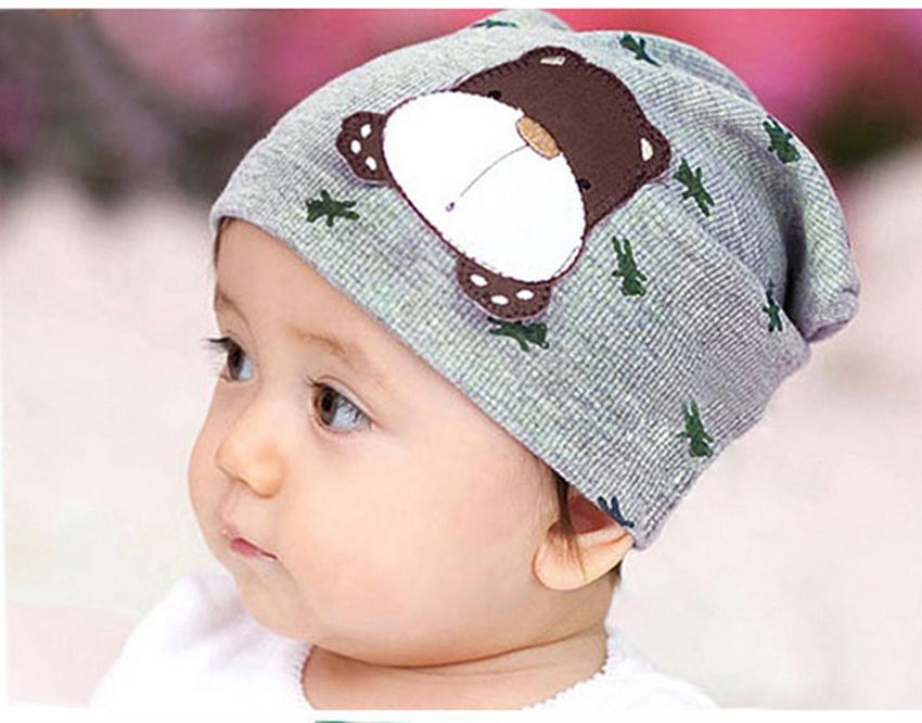 Animal Baby Hat Toddler Boys Girl Cute Cartoon Snapback Baseball Caps Summer Winter Children Kids Sun Hat photography props W8(China (Mainland))