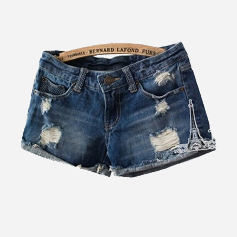 Shop womens shorts cheap sale online, you can buy black shorts, denim shorts, high waisted shorts and cut off shorts for women at wholesale prices on truemfilesb5q.gq FREE .