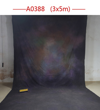 High quality 3x5m Hand Painted fantasy Photography Background A0388,fondos de estudio fotografia,backgrounds for photo studio
