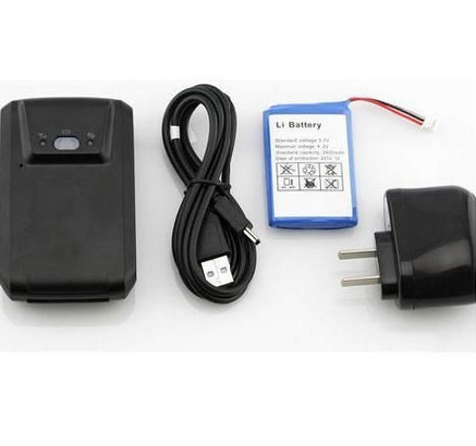 Living Gps Tracker further Gadget Pick Of The Day The Car Chip Pro Engine Performance Monitor 1638 furthermore Gps Tracking System For Car Images additionally Gadget Pick Of The Day The Multifunctional Car Key 1678 furthermore Images Ac Battery Charger For Gps. on gps tracker for car cheap html