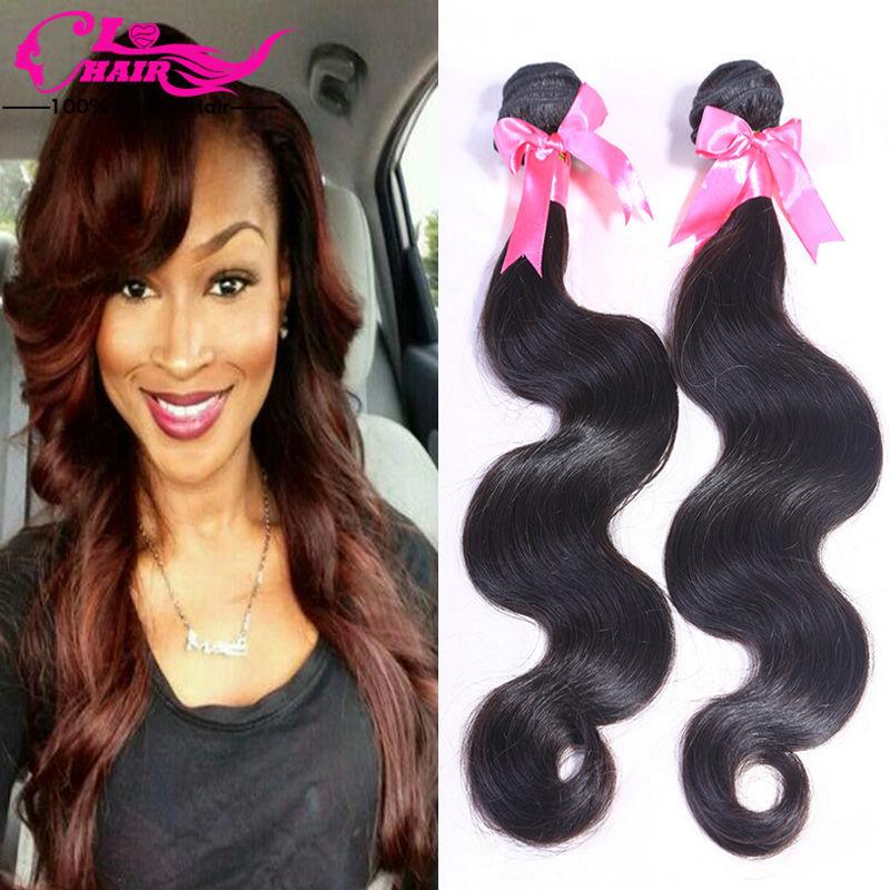 Brazilian Body Wave Brazilian Virgin Hair Body Wave Brazilian Body Wave 3 Bundles Top Hair Extensions Human Hair Weave Rosa Hair<br><br>Aliexpress