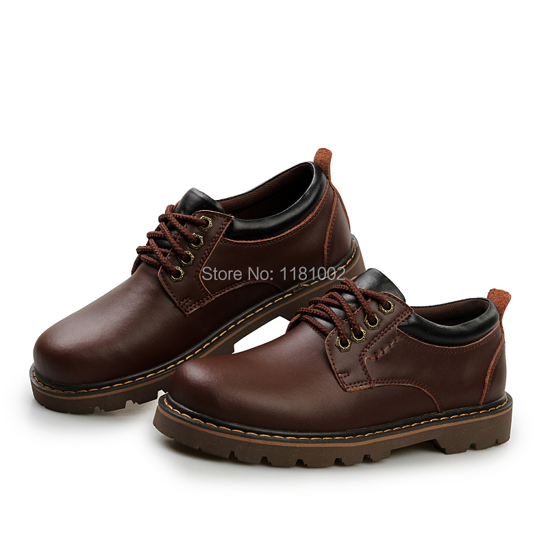 Tool shoes XW876,,brand men shoes,oxford shoes,genuine leather foe men,wedding shoes,leisure