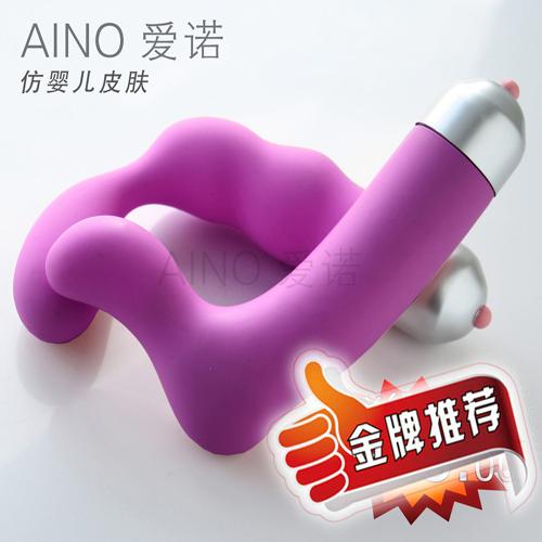 clitoris grande sexo sogra