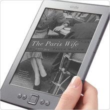 Kindle 5 eink screen 6 inch ebook reader e-book,electronic,have kobo in shop ,e book,e-ink,reader 2GB