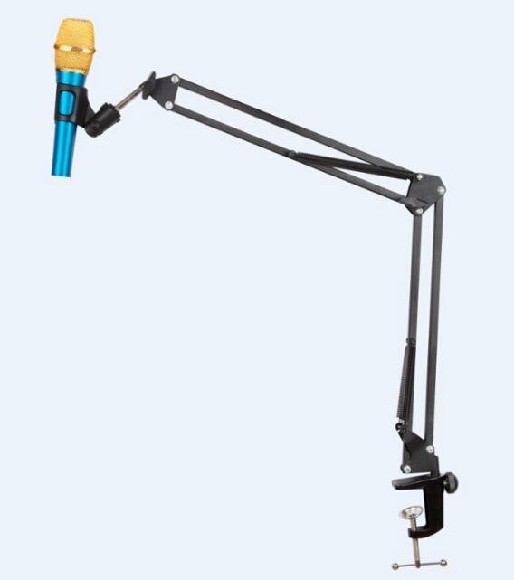 Профессиональное осветительное оборудование N/A Mic