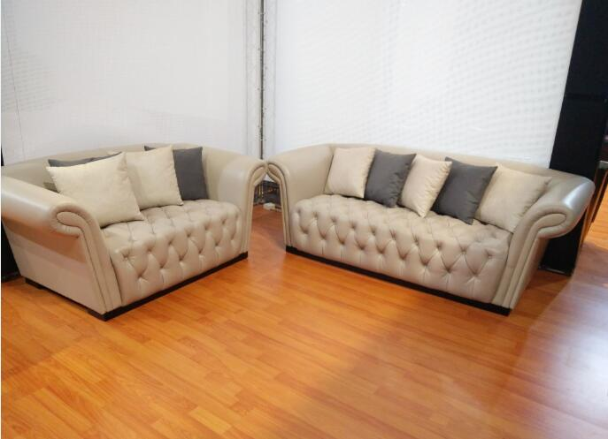 online kaufen gro handel italienischen designer sofas aus china italienischen designer sofas. Black Bedroom Furniture Sets. Home Design Ideas