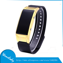 New Smartband Watch wearable devices D8s Bluetooth Smart Bracelet Smartwatch WristWatch for Huawei Iphone Samsung HTC LG Android
