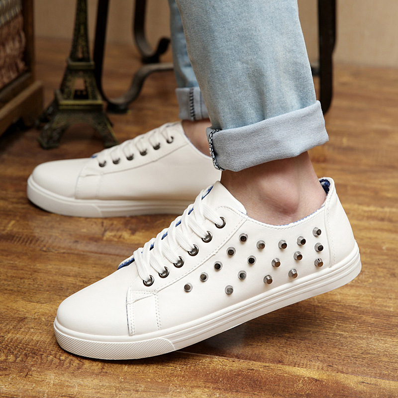 2015 s shoes sports shoes trend of korean