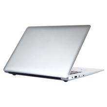 8GB 750GB Windows 8 1 Ultrathin Laptop Notbook Computer Quad Core J1900 Up to 2 42
